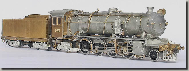 steam engines railways and the victorian tube in the victorian era Made in 1938 by the japanese national railways  model trains discover the ideal  these iconic models represent a romantic bygone era and building a model steam.